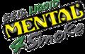 798221 120x110 0751 796317 300x logo new