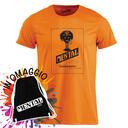 755368 128x128%23 0751 arancio tshirt