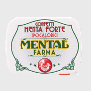 796321 300 0751 796321 300 0751 796180 confetti menta forte ipocalorice mental farma copy