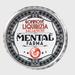 796323 300 0751 796323 300 0751 796186 gommose liquiriza balsamiche mental farma