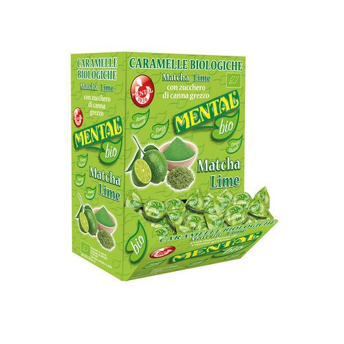 790751 500x500%23 0751 790751 mangiatoia matcha lime