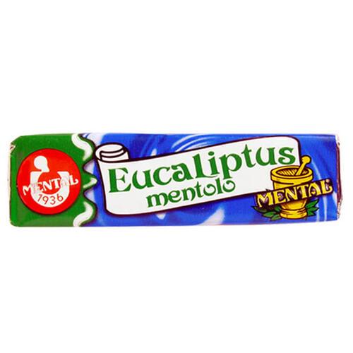 797284 500x500%23 0751 eucaliptus mentolo