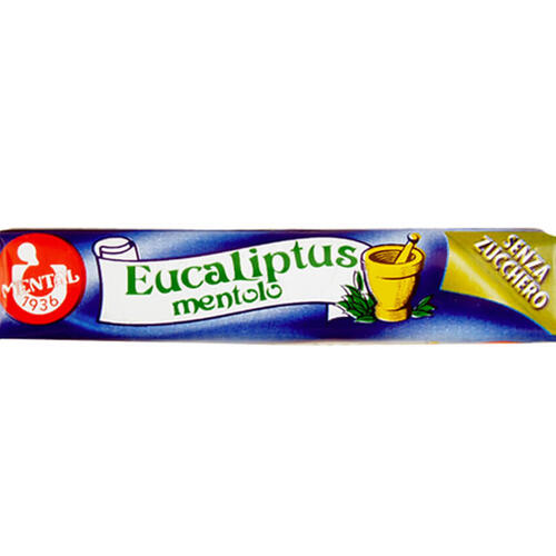 797287 500x500%23 0751 eucaliptus mentolo senza zucchero