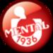796179_100x100!_630632_fassi_logo.png