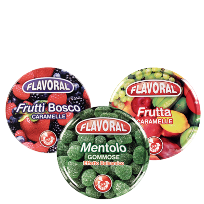 338058 800 0751 flavoral