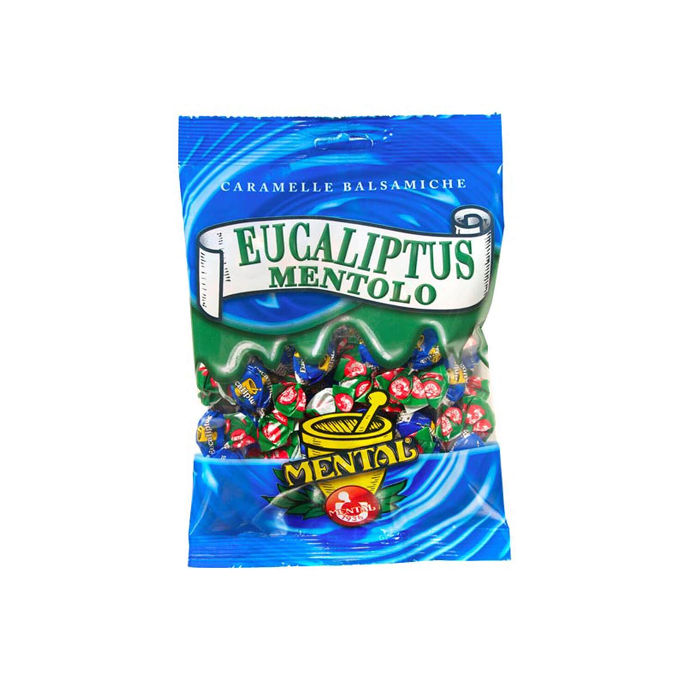 Buste Cuscino Eucaliptus - Pacchetto Singolo - Buste Cuscino