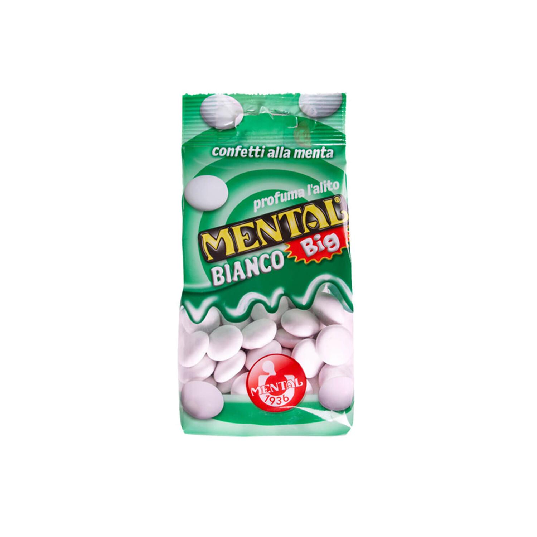 Mentalbig Bags - Single Pack - Bags