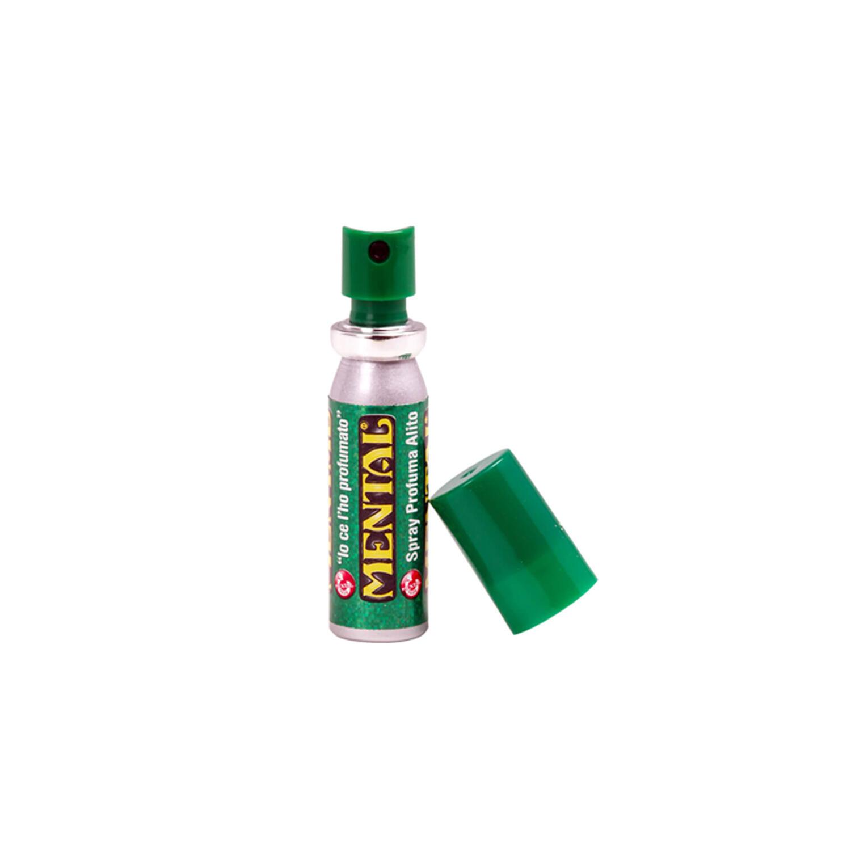 Mint Spray Mental – spray 18 ml - Single Pack - Spray